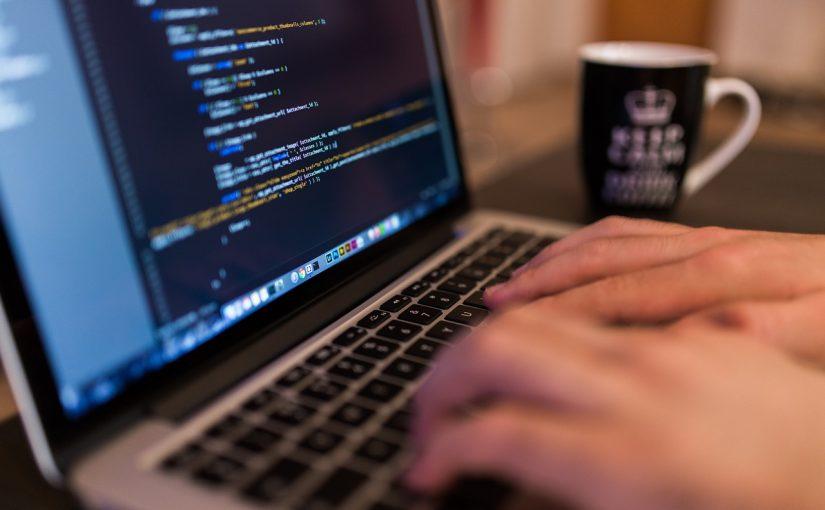 5 wichtige Elemente des modernen Webdesigns